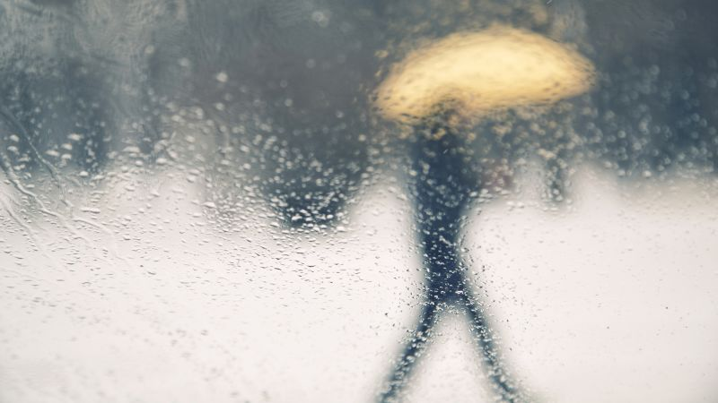 Can Your Joints Really Predict the Weather?