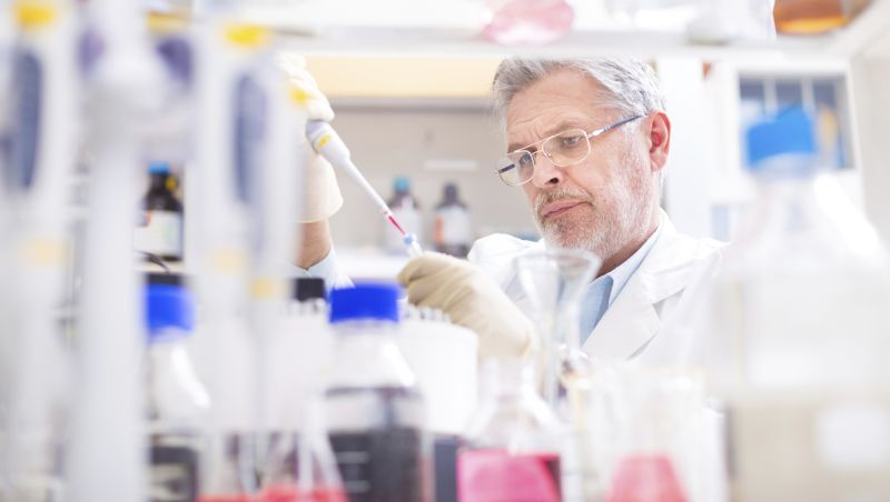 Joining a Clinical Trial: Should You or Shouldn't You?
