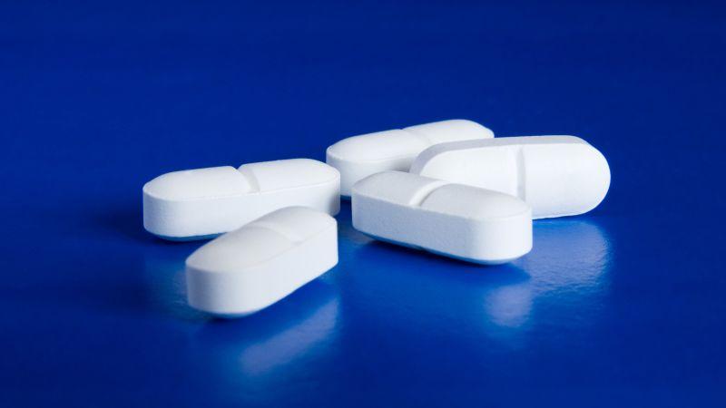 Beware Before Taking Thyroid Supplements