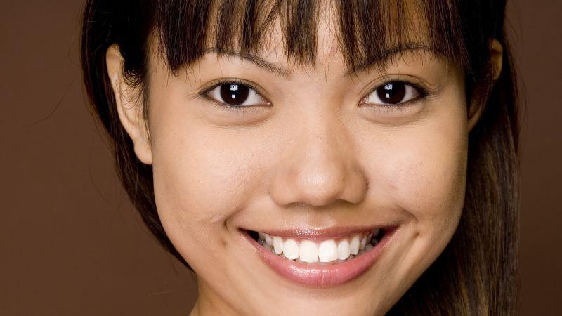 Adult Orthodontics for Straighter, Healthier Teeth