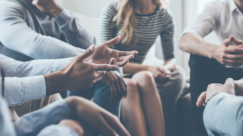 The Human and Economic Importance of Supporting Addiction Treatment