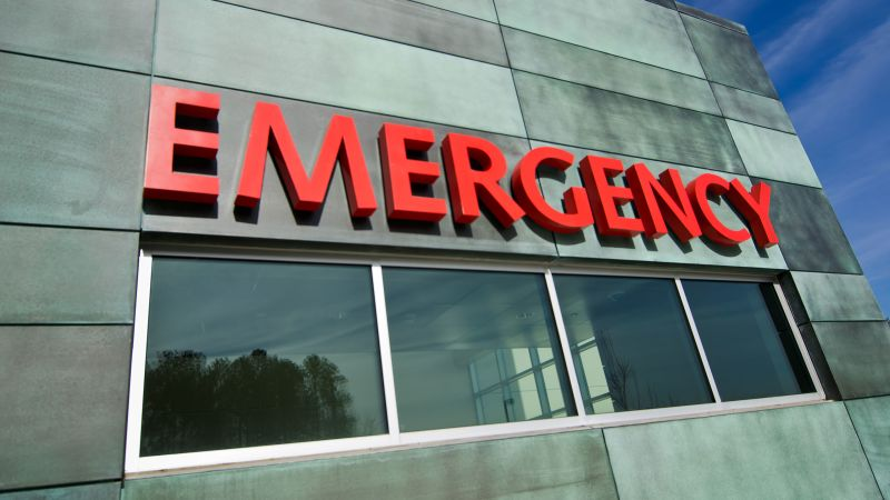 Avoid Unnecessary Trips to the Emergency Department