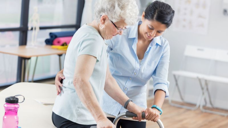 What You Need to Know About Occupational Therapy