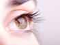 Top Ten Social HealthMakers: Eye Health