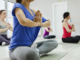 6 Low-Impact Workouts That Torch Calories
