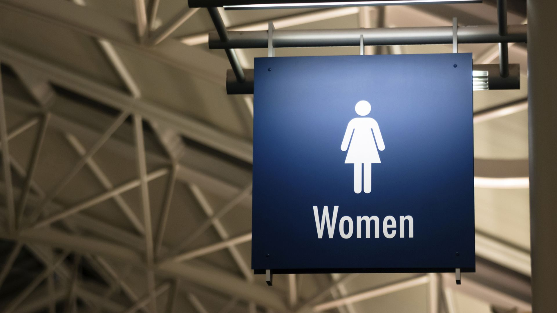 18 Tips To Control Incontinence