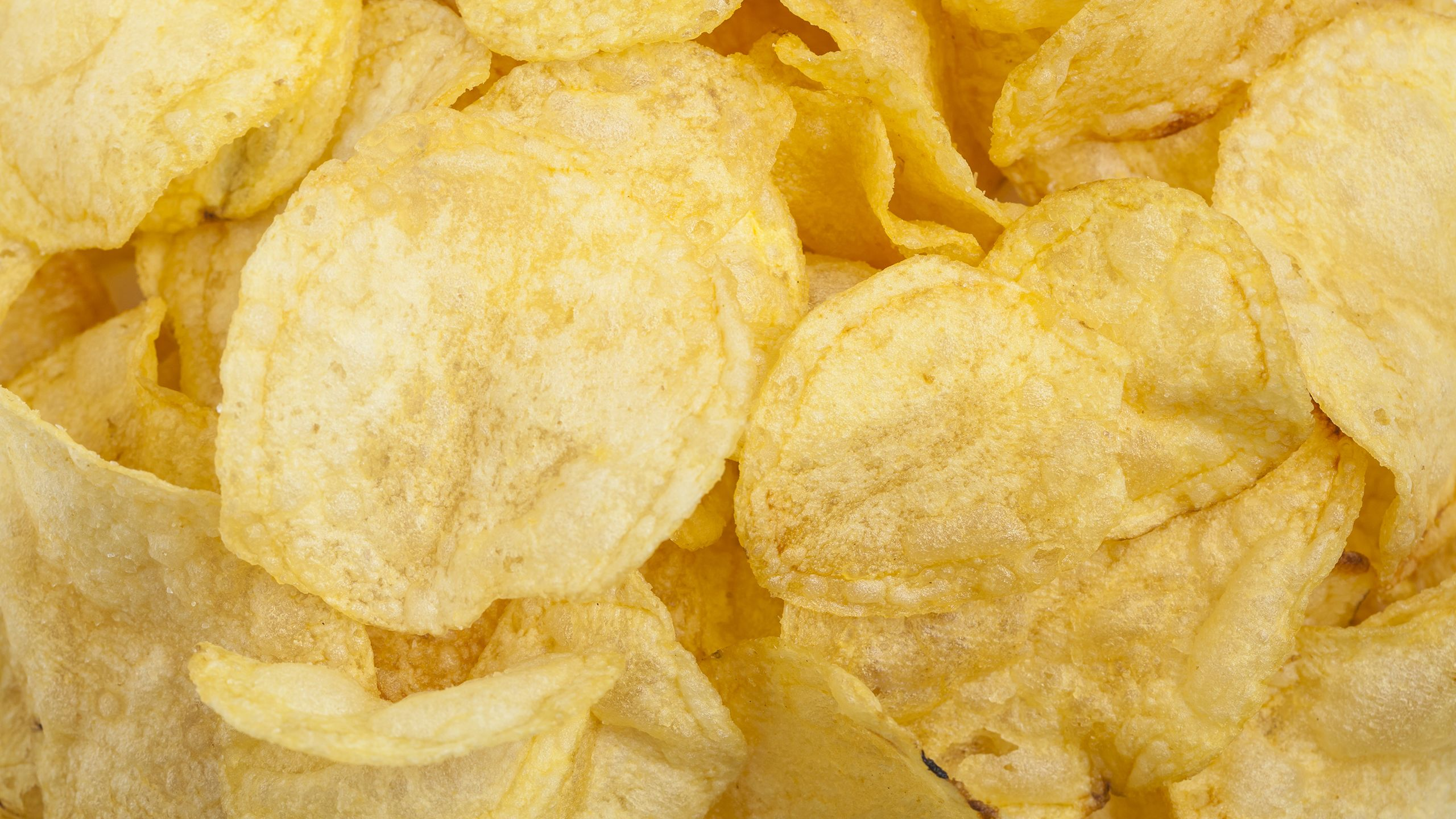 Trans Fats From Foods May Worsen Memory Trans Fats From Foods May Worsen Memory new photo