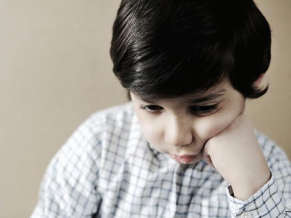 Top Ten Social Healthmakers: Autism