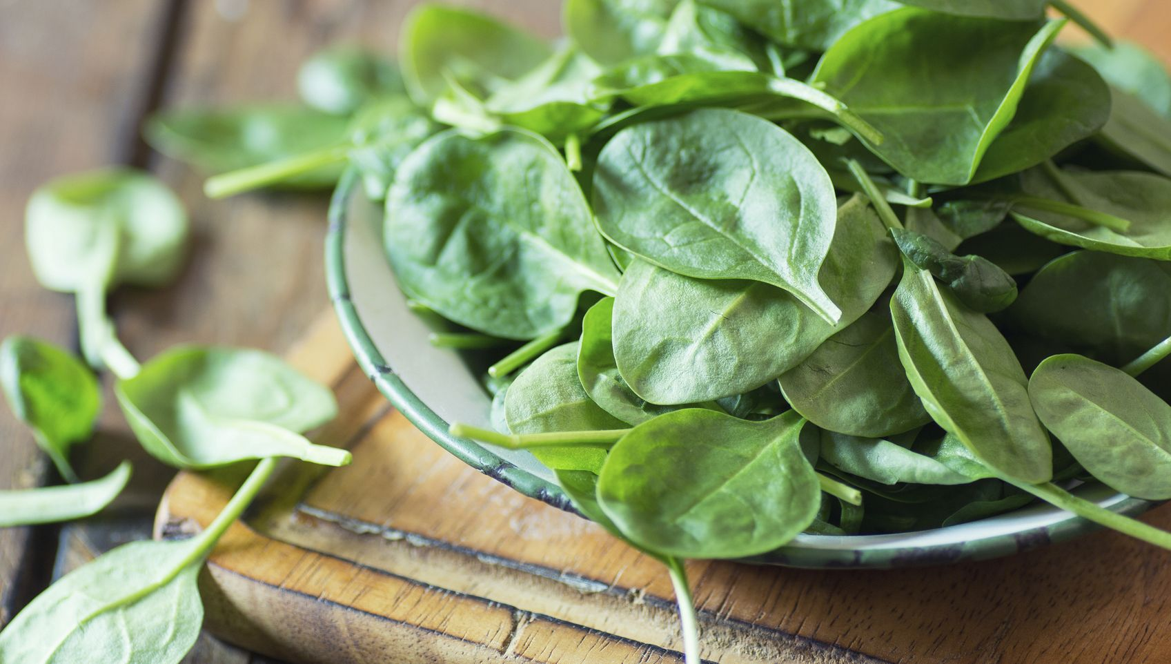 5 Diet Fixes to Fight RA
