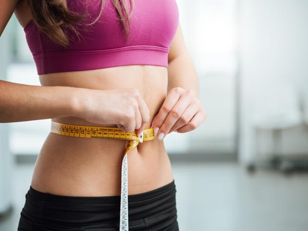 5 Tried and True Ways to Cut Calories