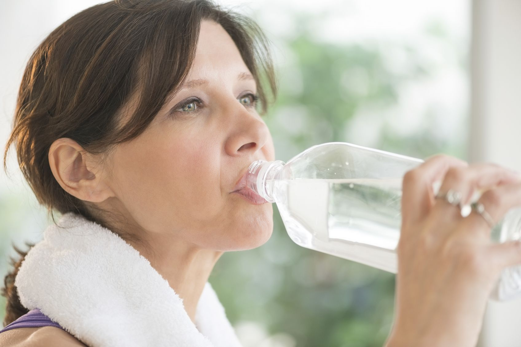 How to drink water - cardiologist advice 19