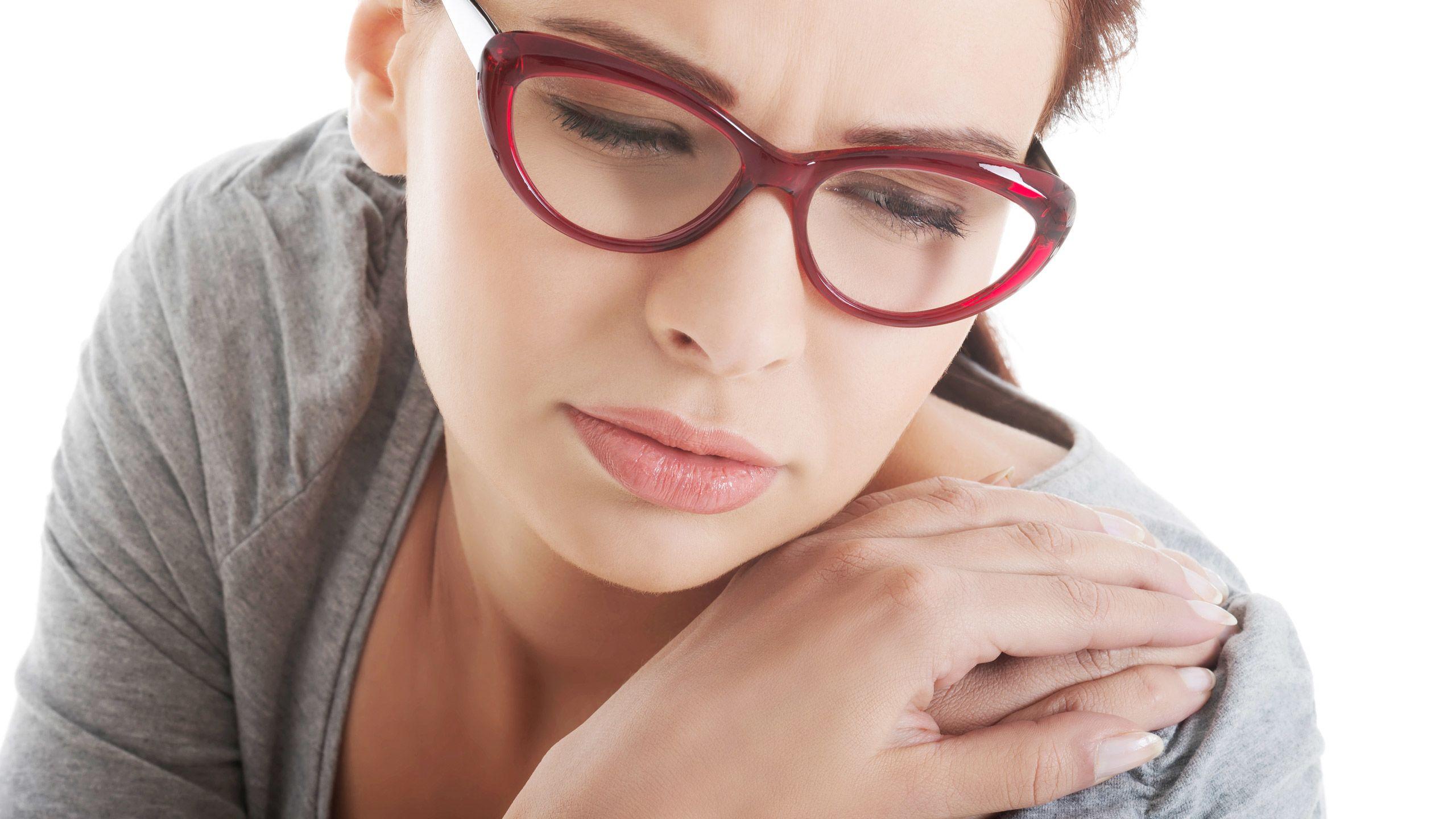 9 Ways to Live Better With Rheumatoid Arthritis