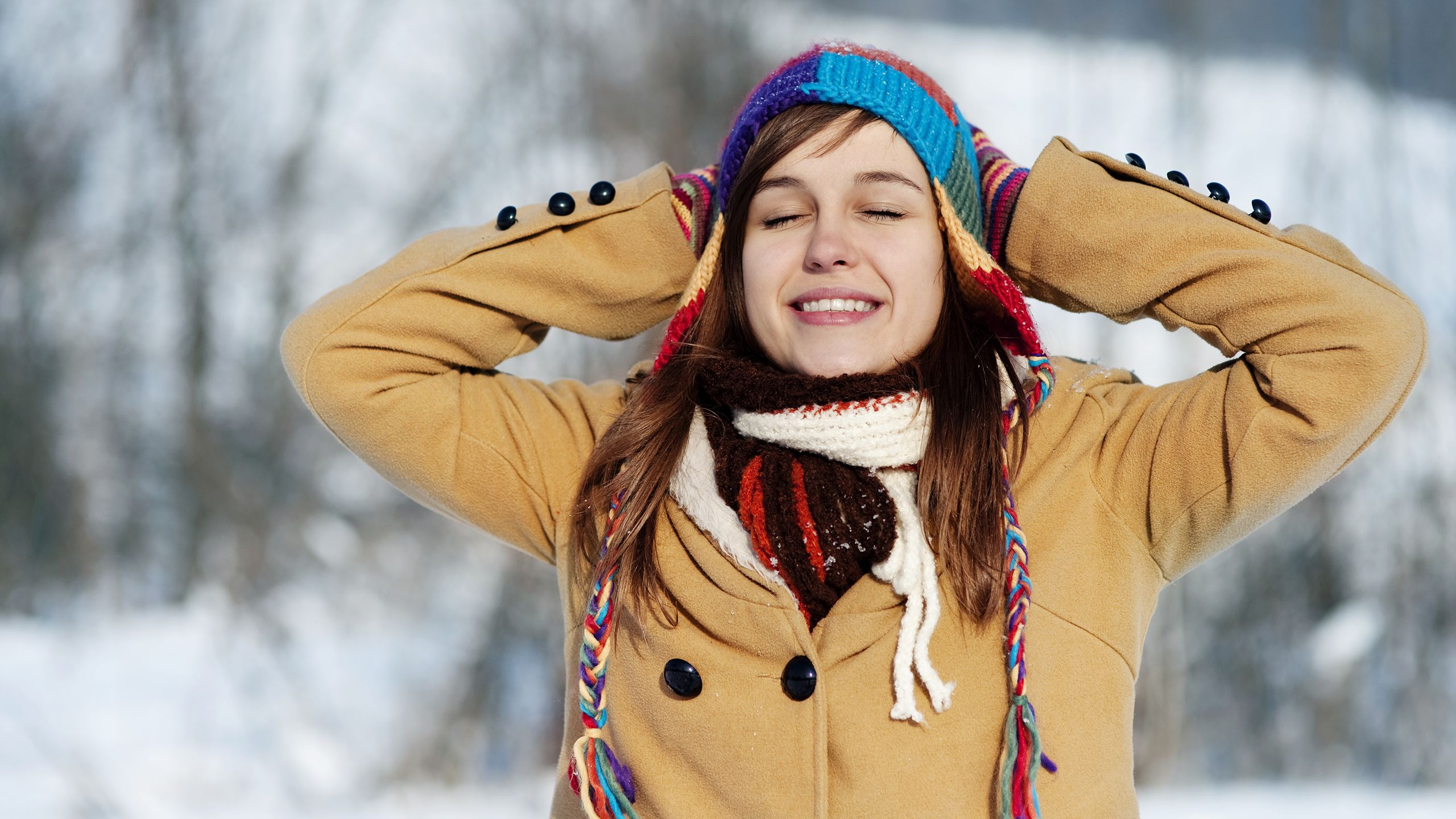 5 Ways to Stop Holiday Stress