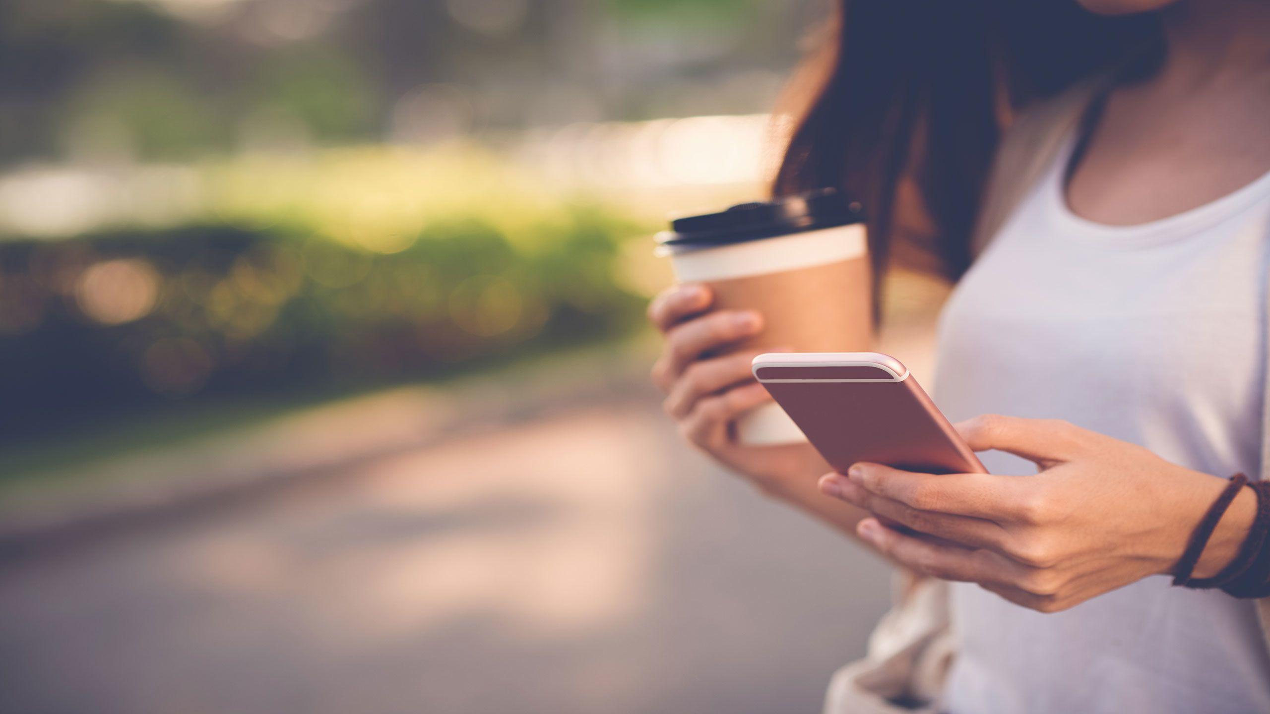 5 Surprising Ways to Quit Smoking