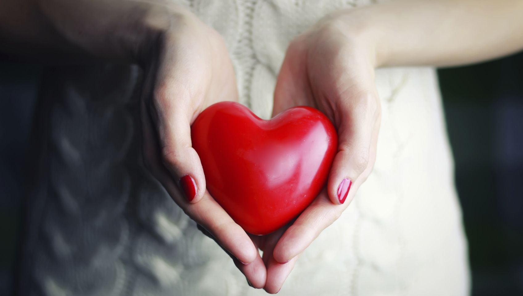 6 Unexpected Effects of Heart Disease
