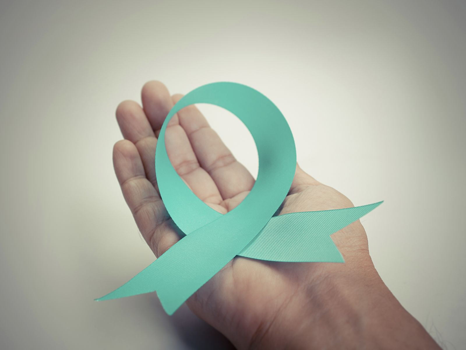 7 Things To Know About Ovarian Cancer