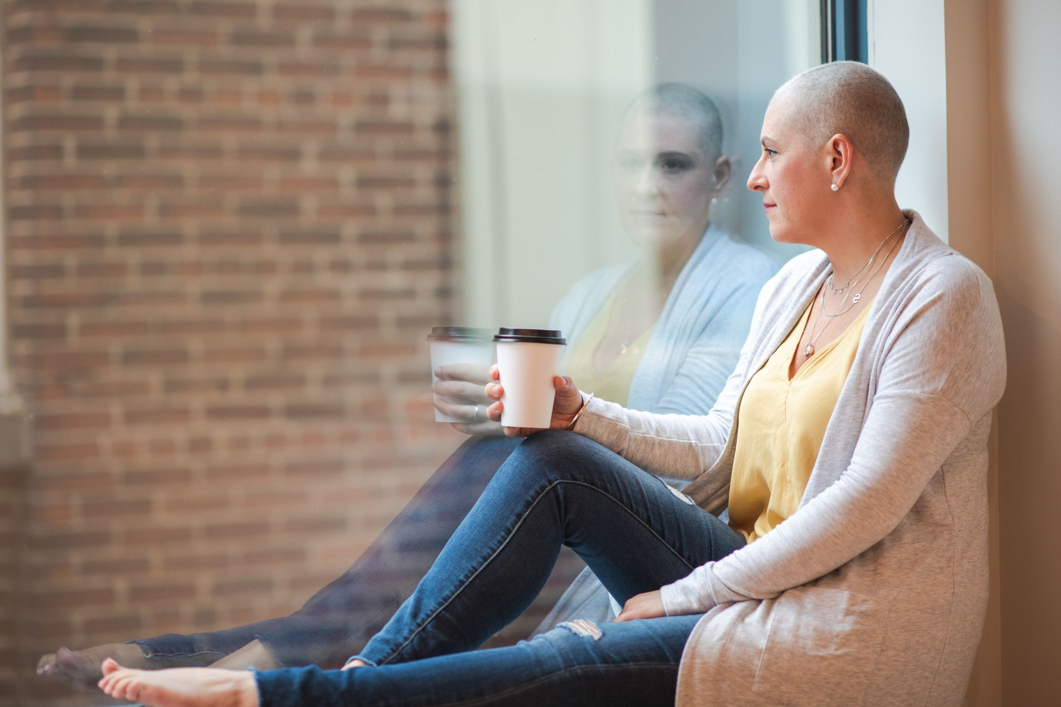 Add a Year to Your Life After Ovarian Cancer