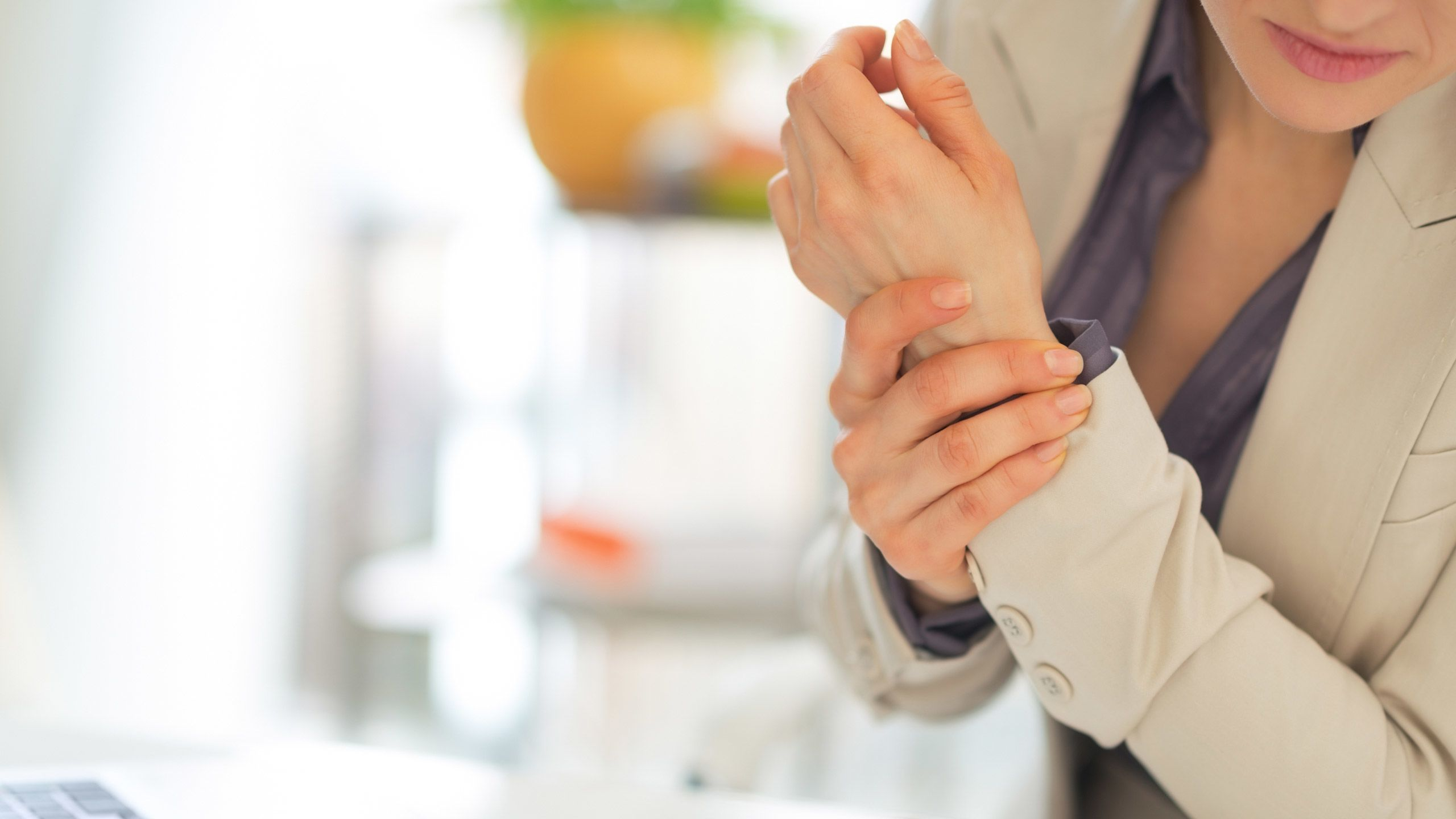Everyday Psoriatic Arthritis Tips Your Joints Will Love