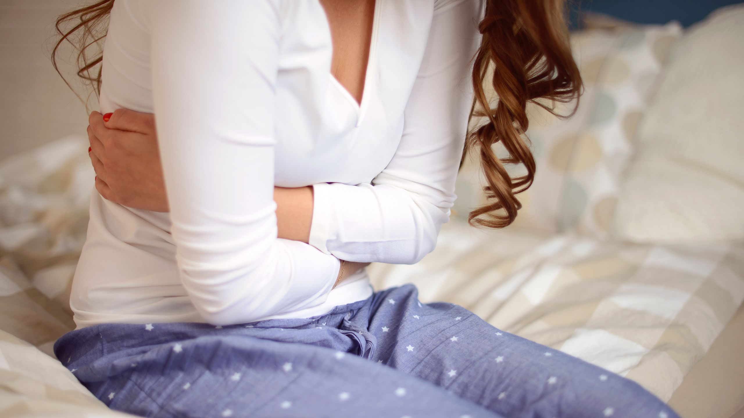 Sorting Out Your Stomach Pain