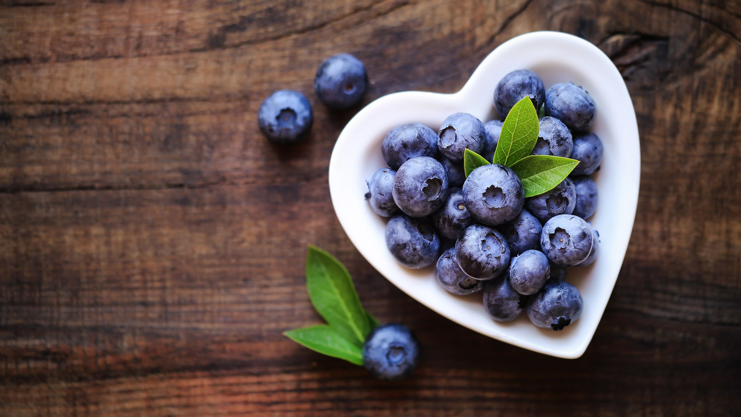 5 Top Foods for Your Heart – Plus One to Avoid