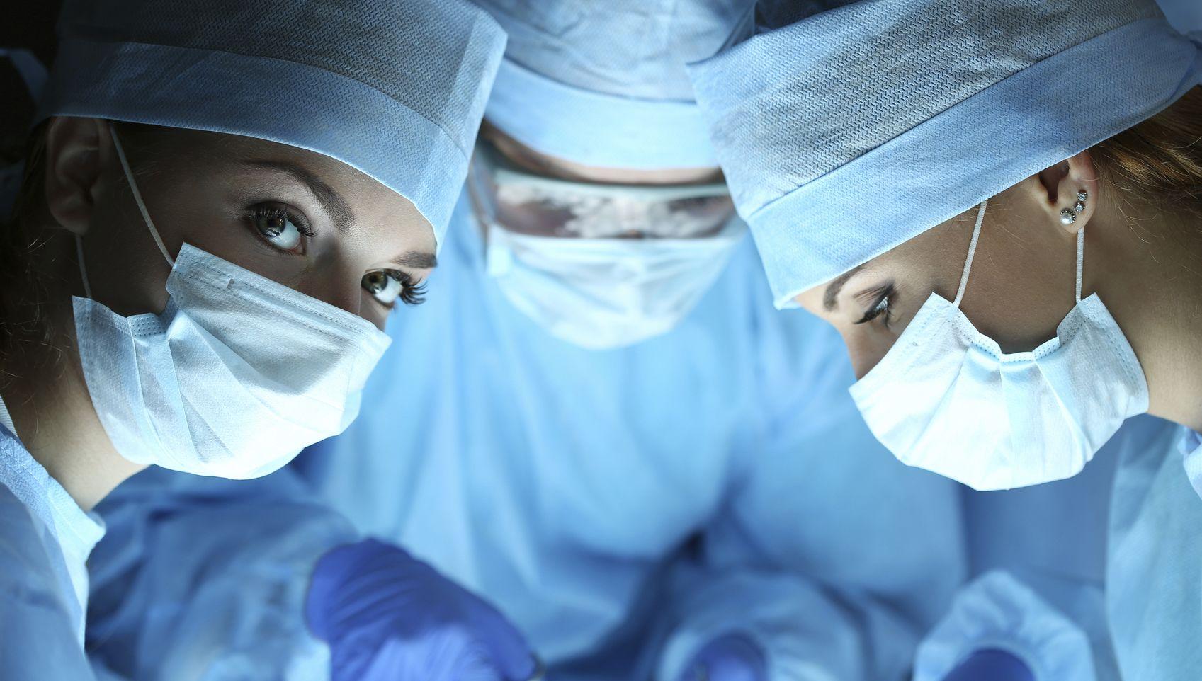 7 Dangerous Emergency Surgeries