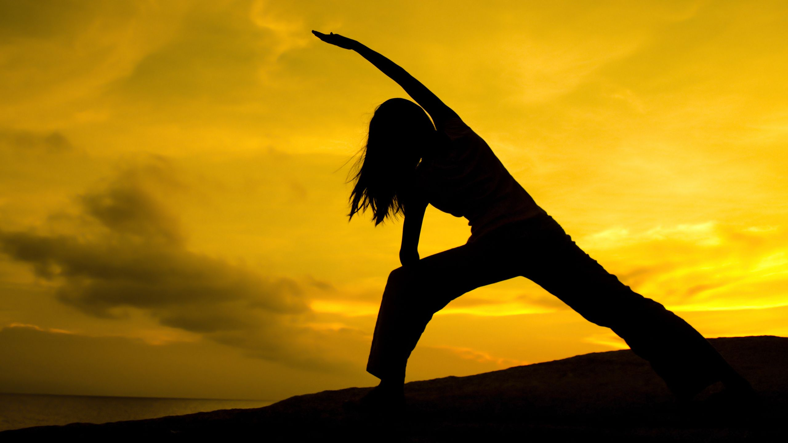 Which Yoga is Right for You?