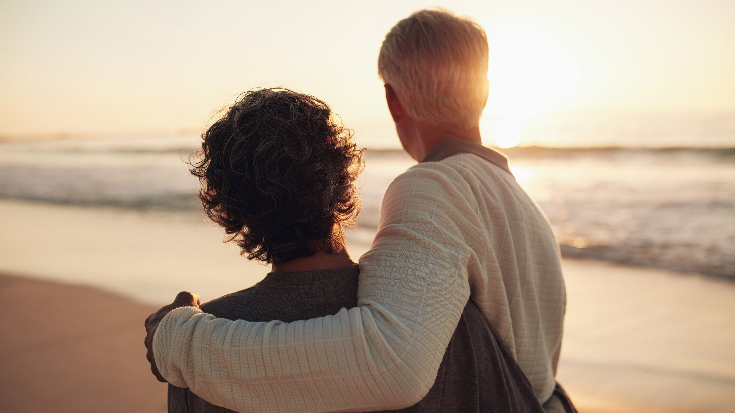 6 Ways to Live a Long, Happy Life With Hep C