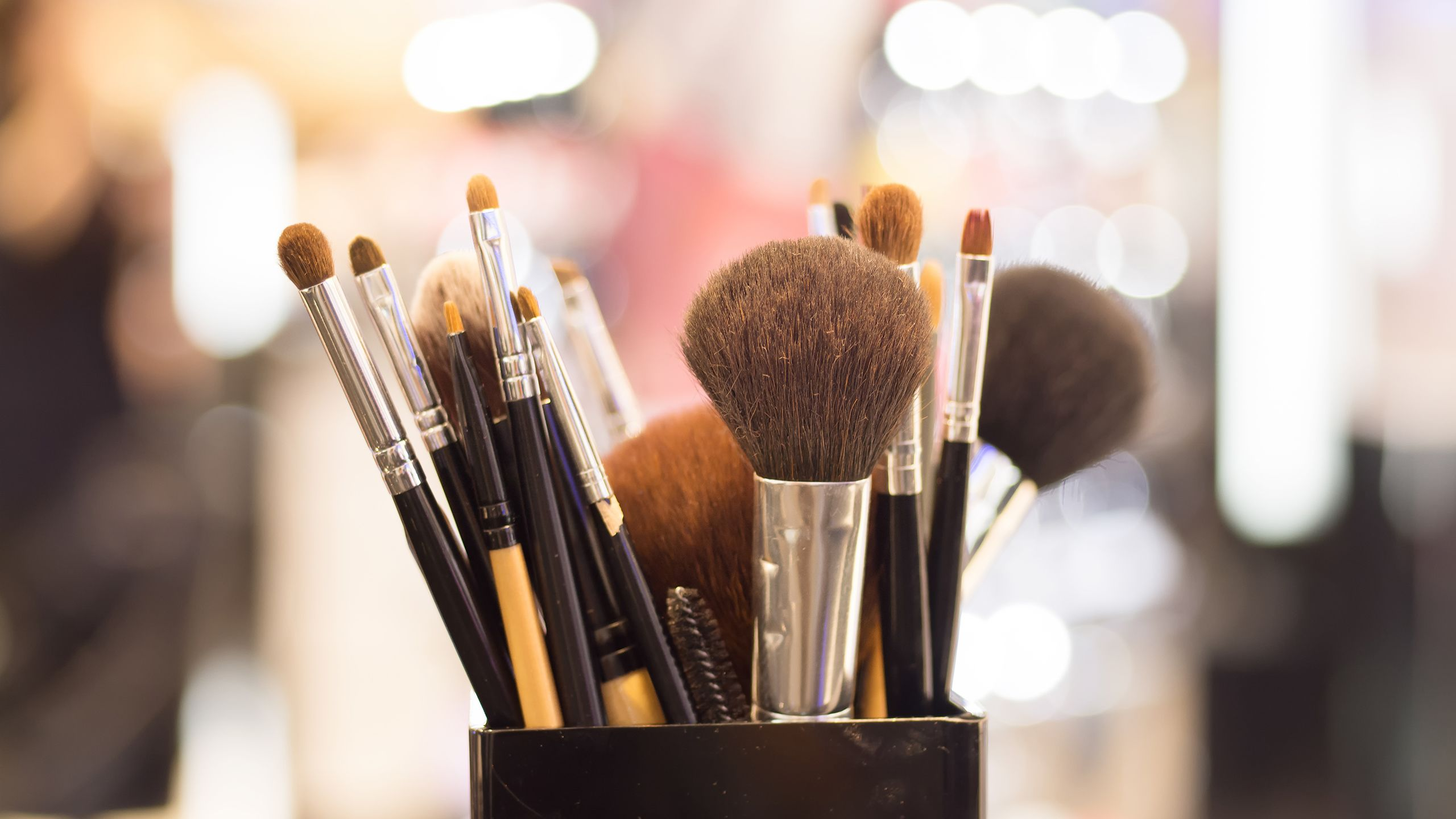 7 Makeup Mistakes You Are Probably Making—And How To Fix Them
