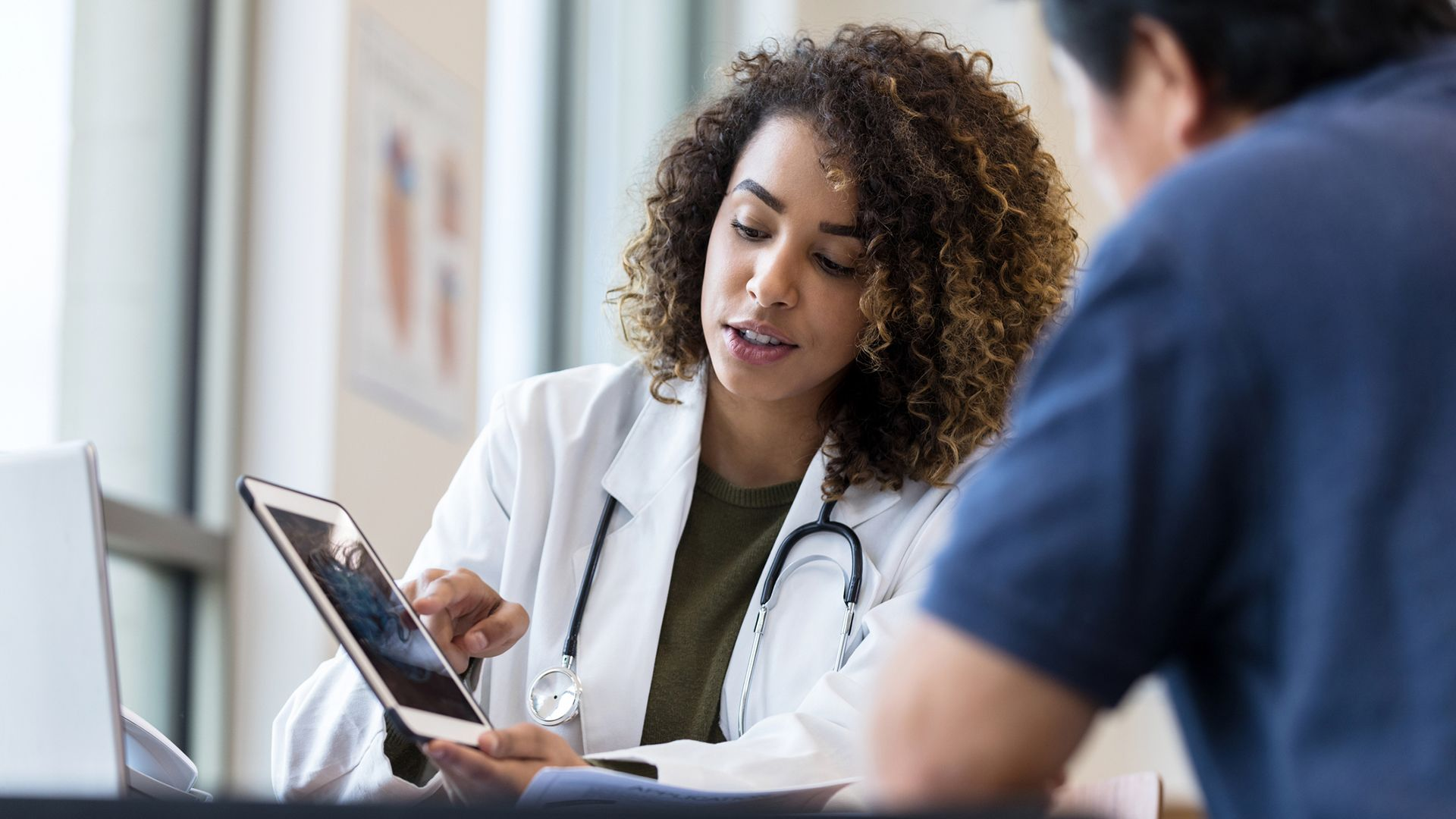 Is Surgery for Crohn's or Colitis Right for You?