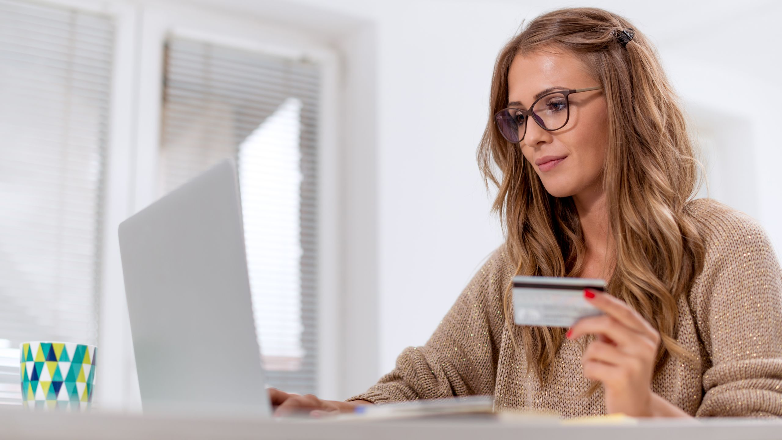 7 Ways to Spot Unwanted Charges on Your Credit Card