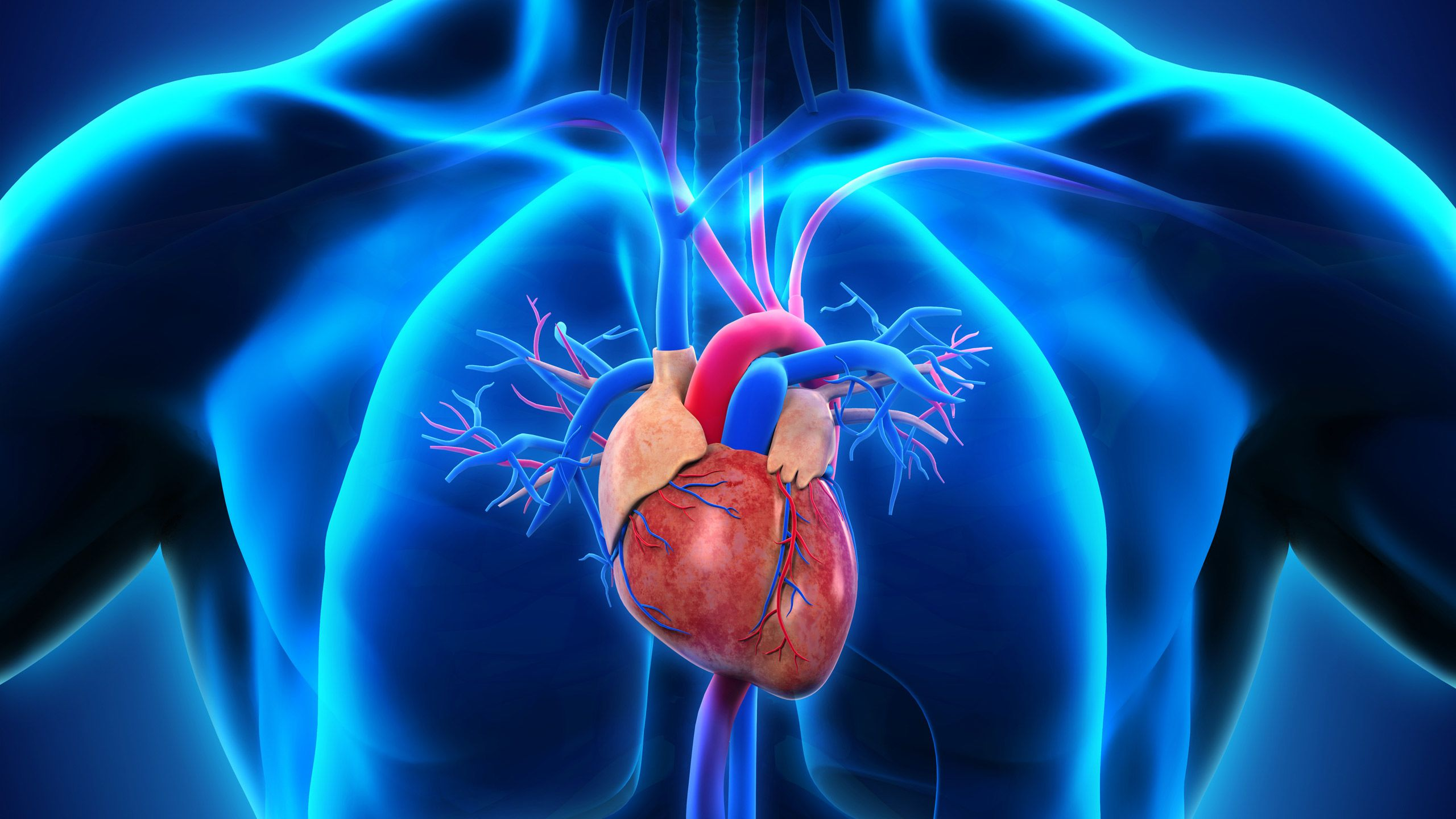 Innovative Treatments for Afib That Are Already Saving Lives