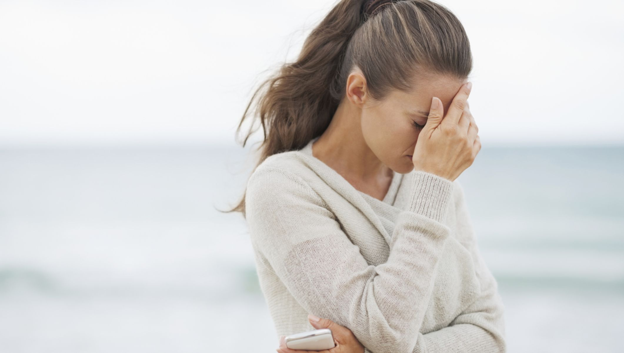 9 Ways Chronic Pain Impacts Quality of Life