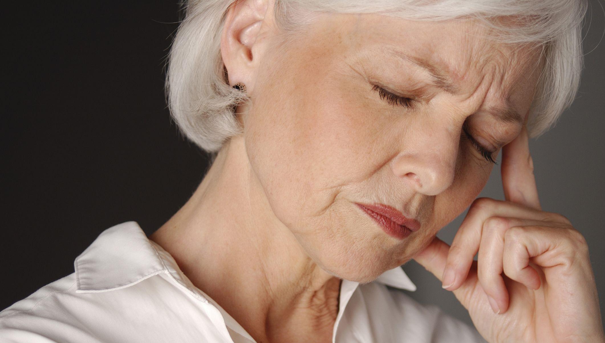 7-Step Chronic Pain Management Plan