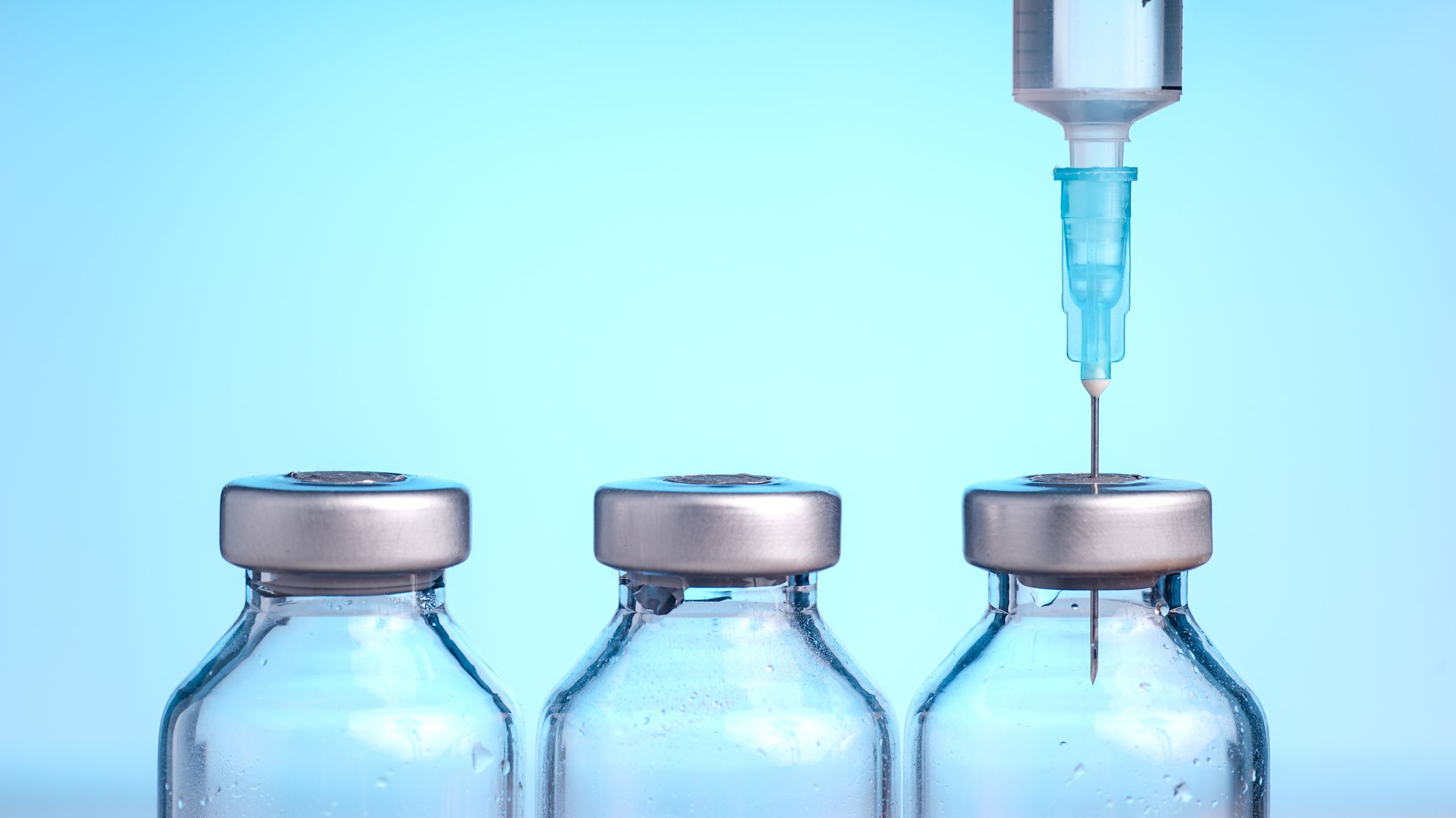 7 Essential Adult Vaccines You Need to Know About
