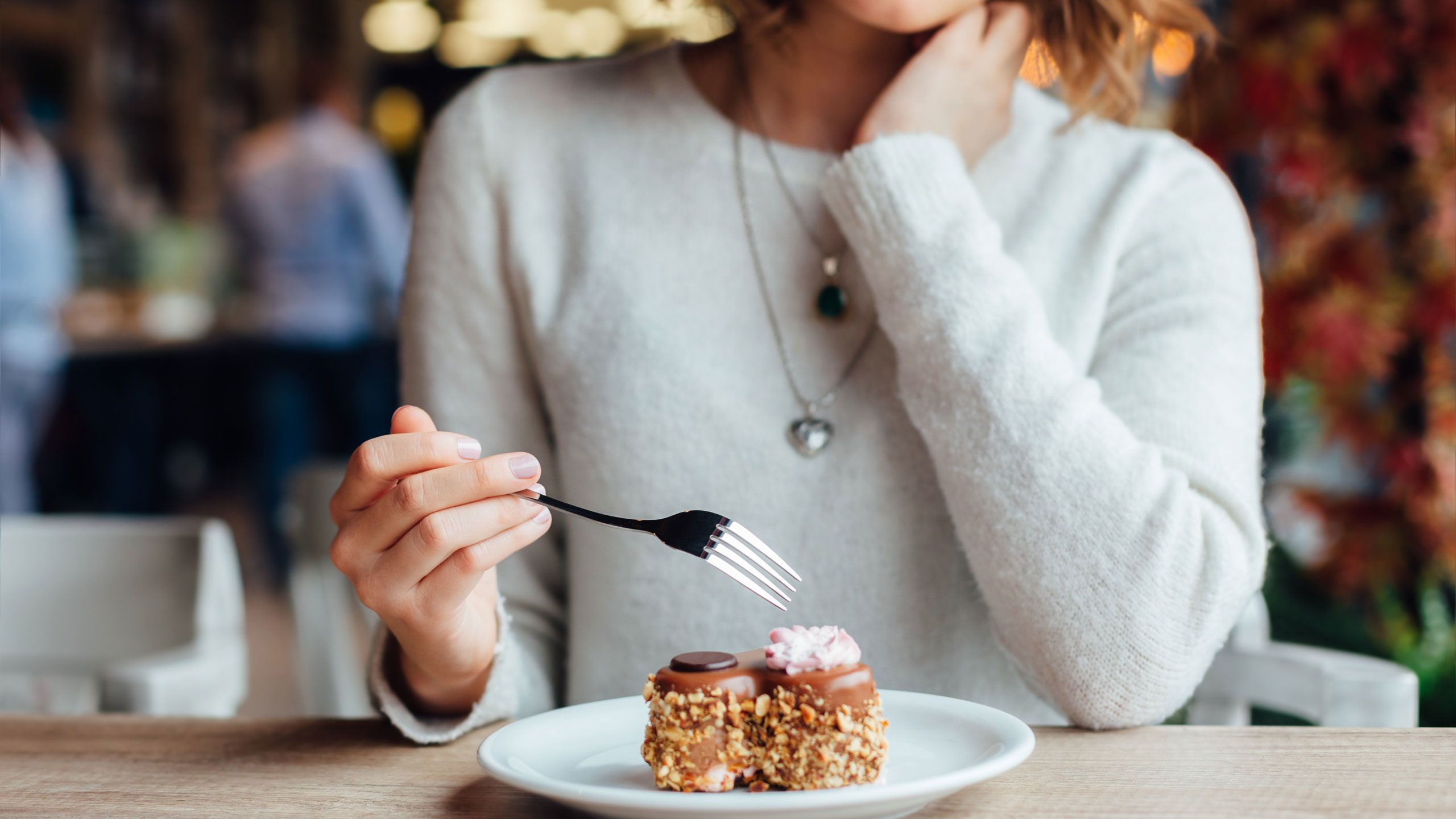 7 Effortless Ways to Cut Sugar from Your Diet