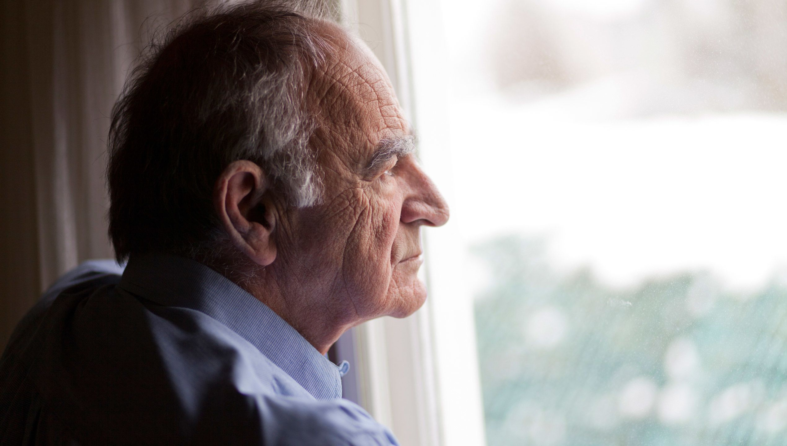 7 Surprising Signs of Dementia