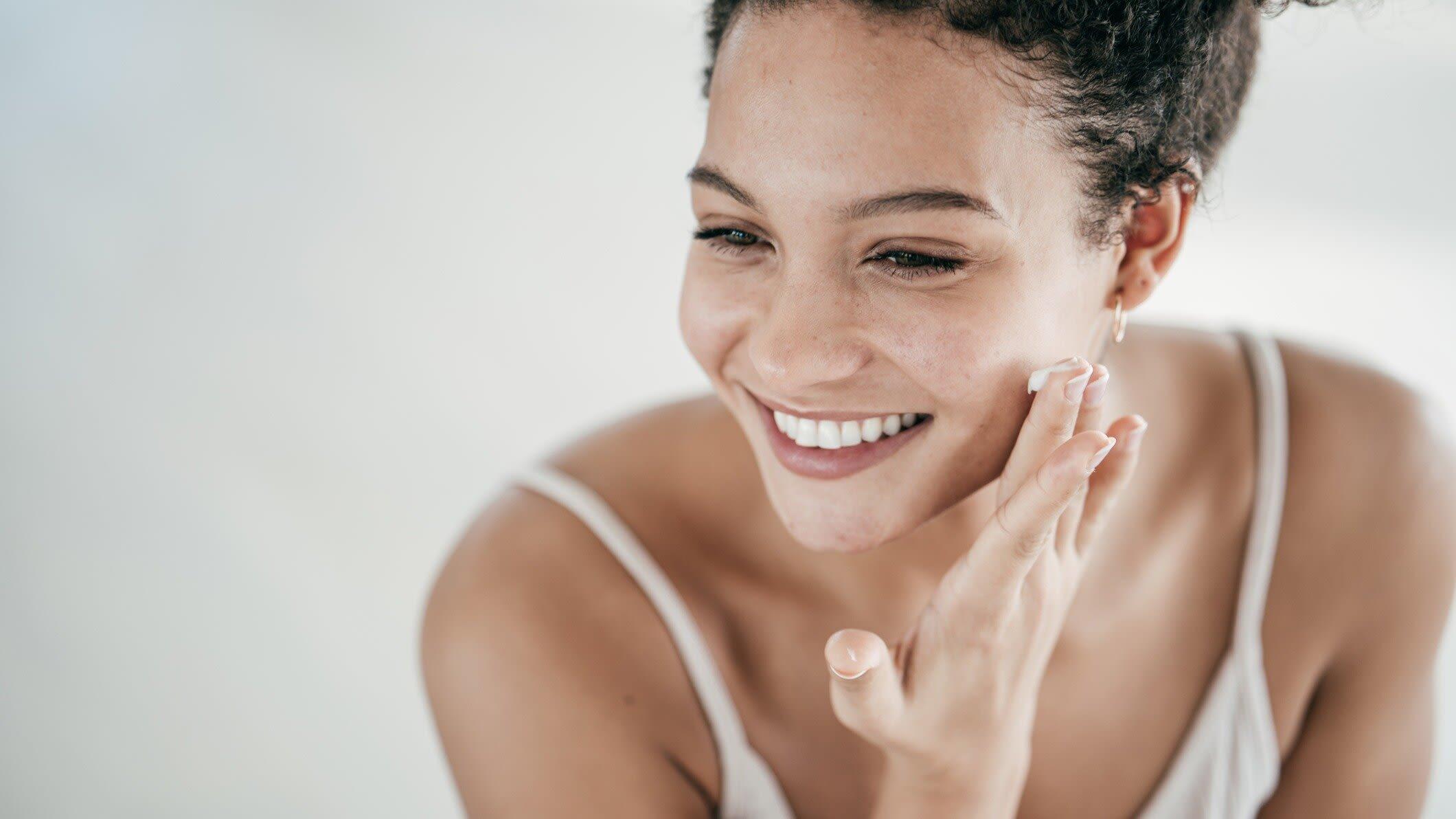 10 Bizarre Beauty Treatments You Won't Believe Actually Exist