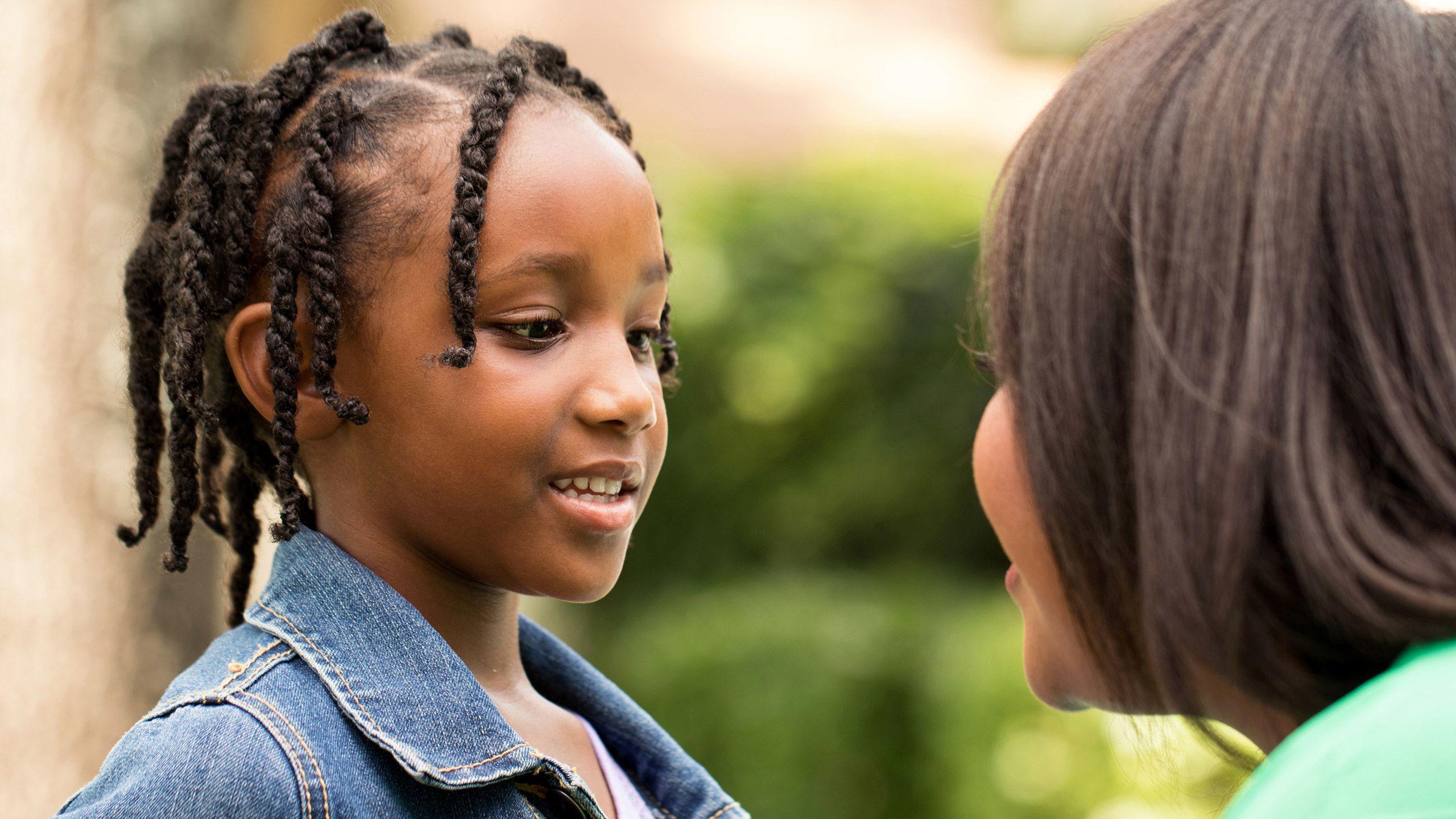 How To Explain Rheumatoid Arthritis To Kids Sharecare