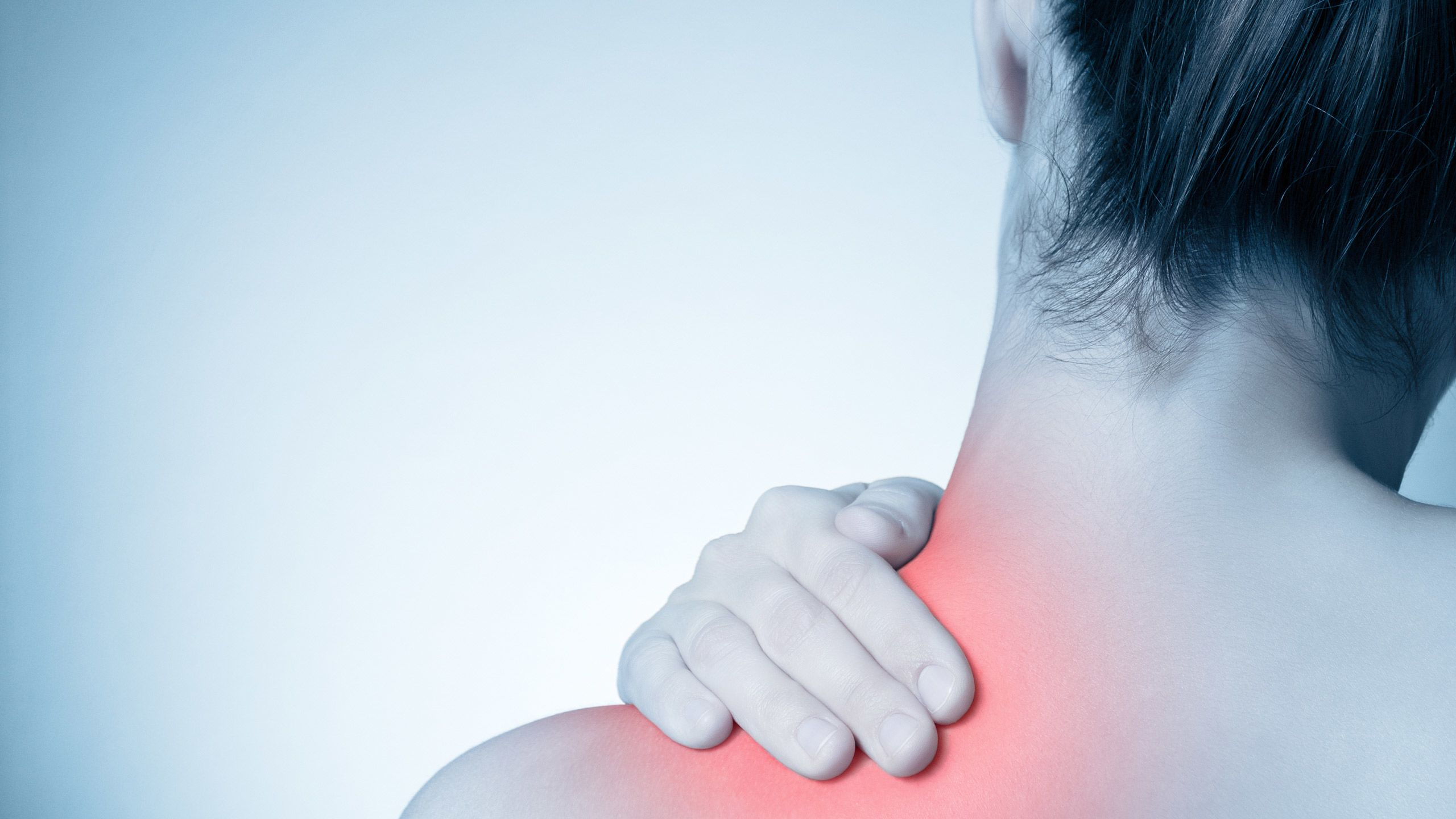 6 Chronic Illnesses With Surprising Links to Inflammation