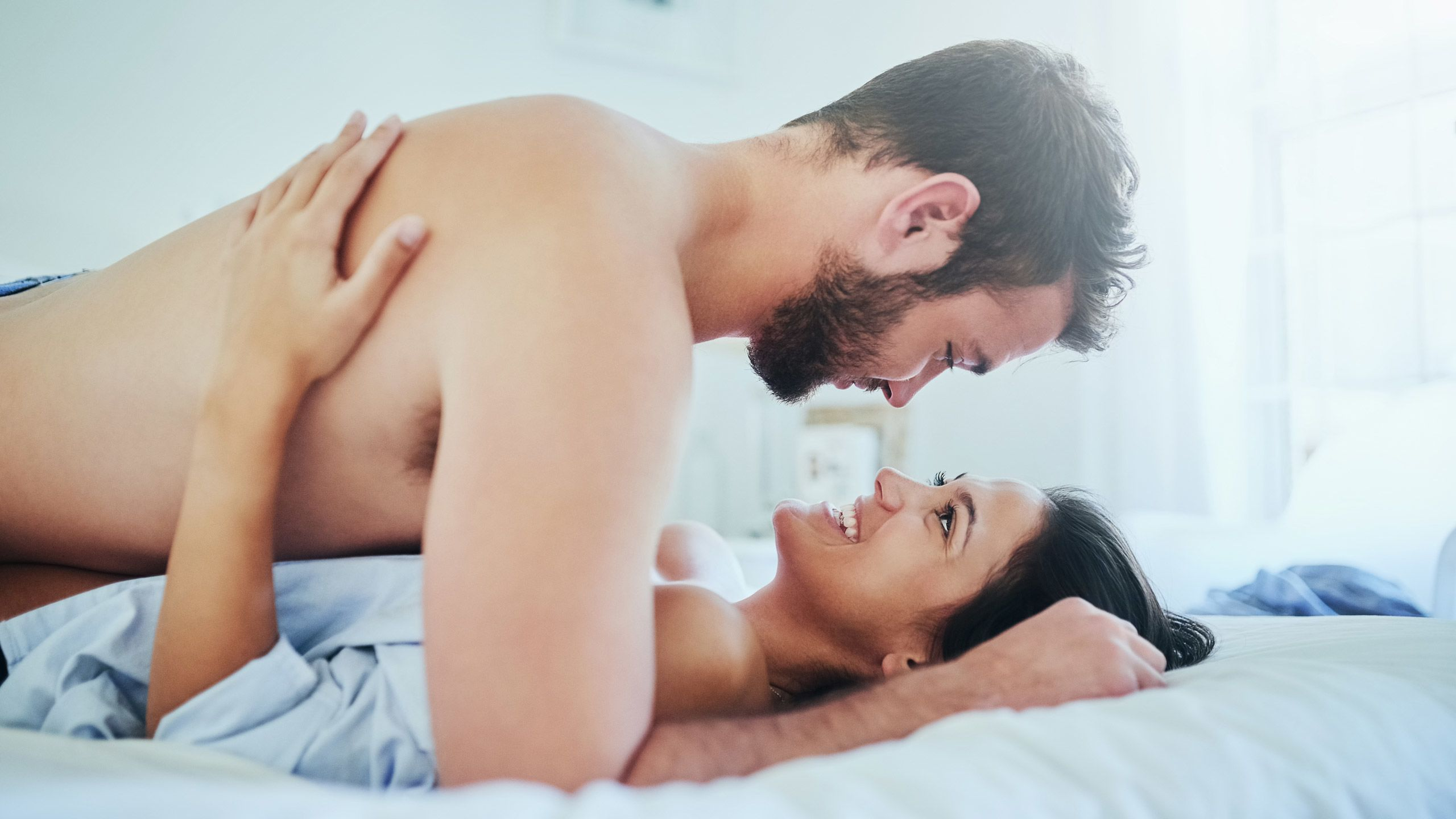 6 Things You Should Never Do Before and After Sex