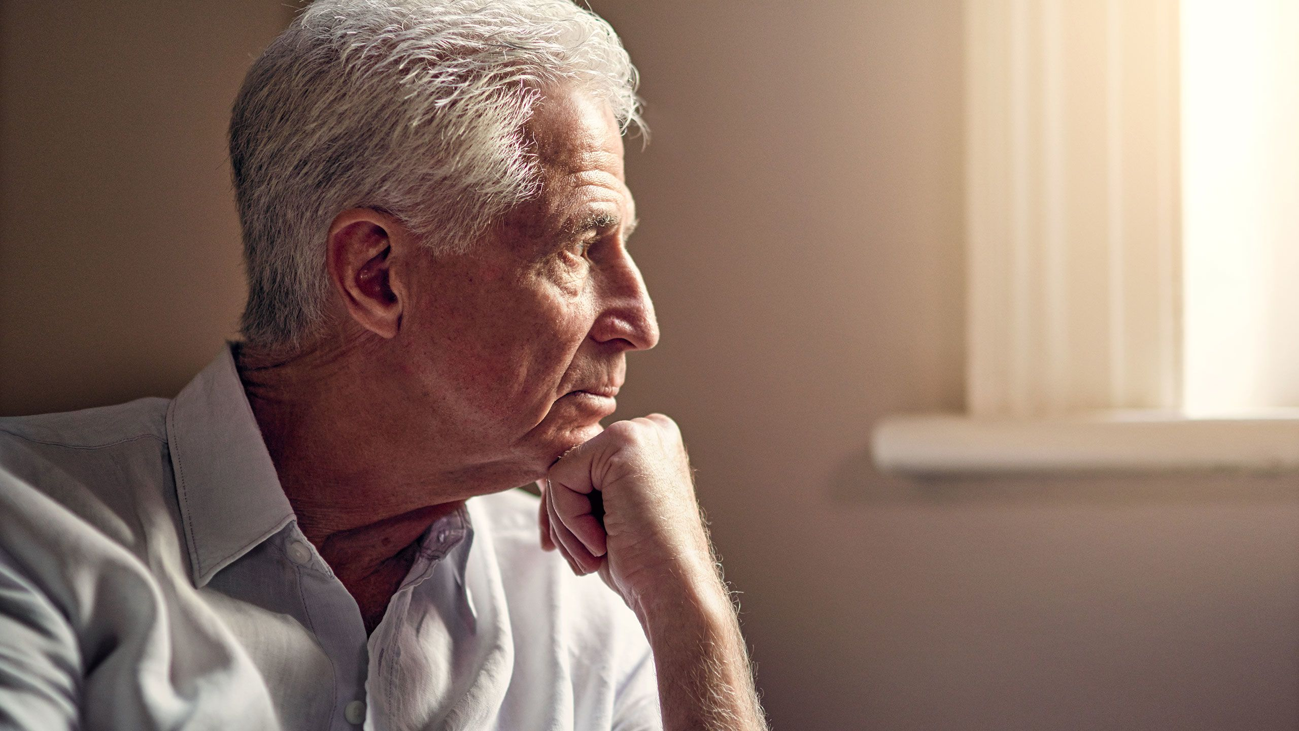 Diagnosed With Alzheimer's? Ask Your Doctor These 8 Questions