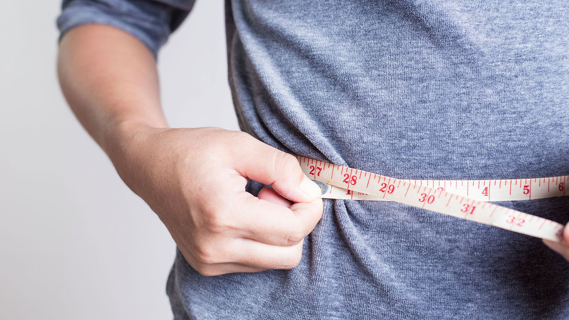 Weight Loss Could Reverse Type 2 Diabetes—Plus 9 Other Things to Know About the Condition