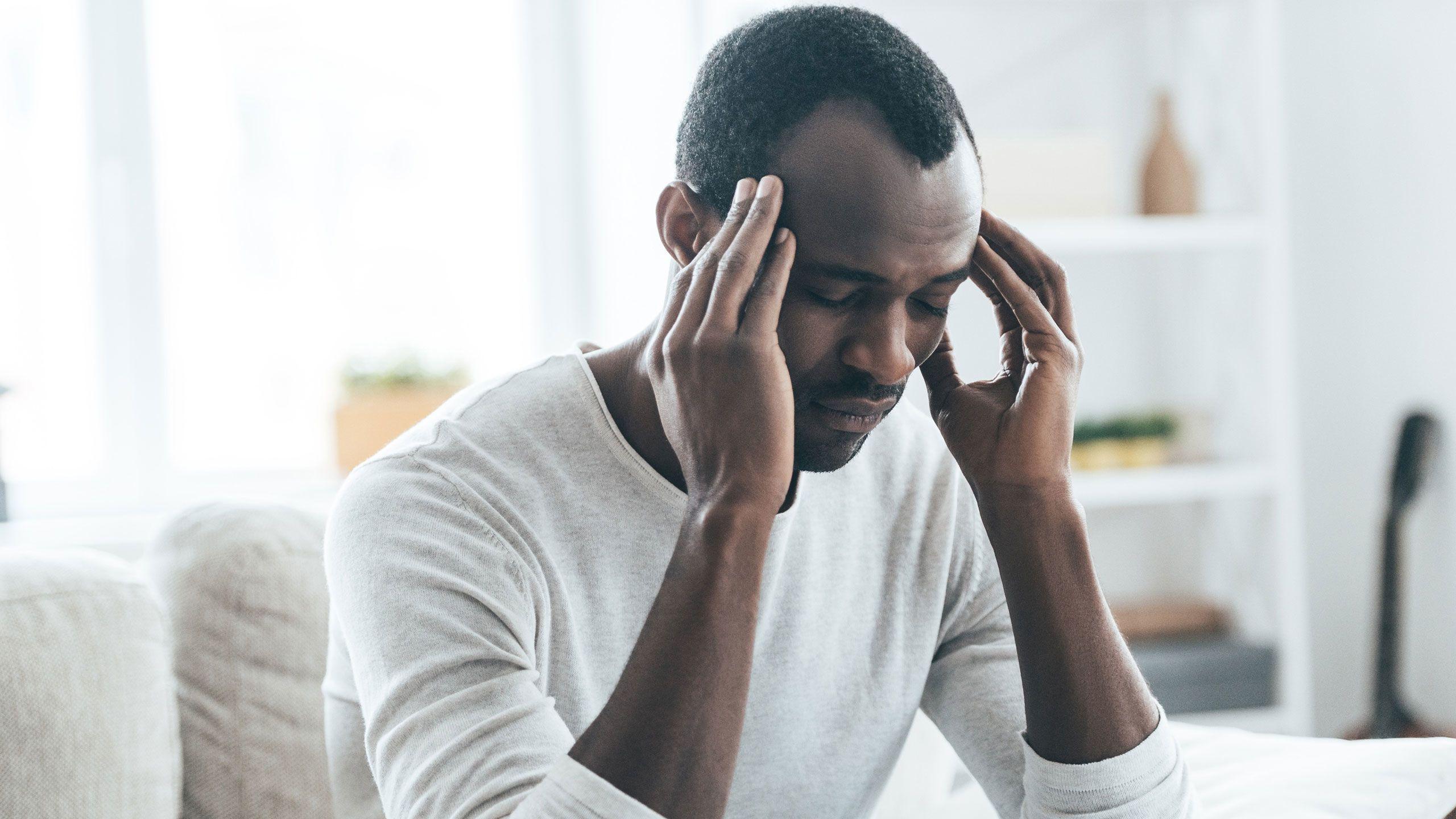 5 Big Signs You Should See a Neurologist
