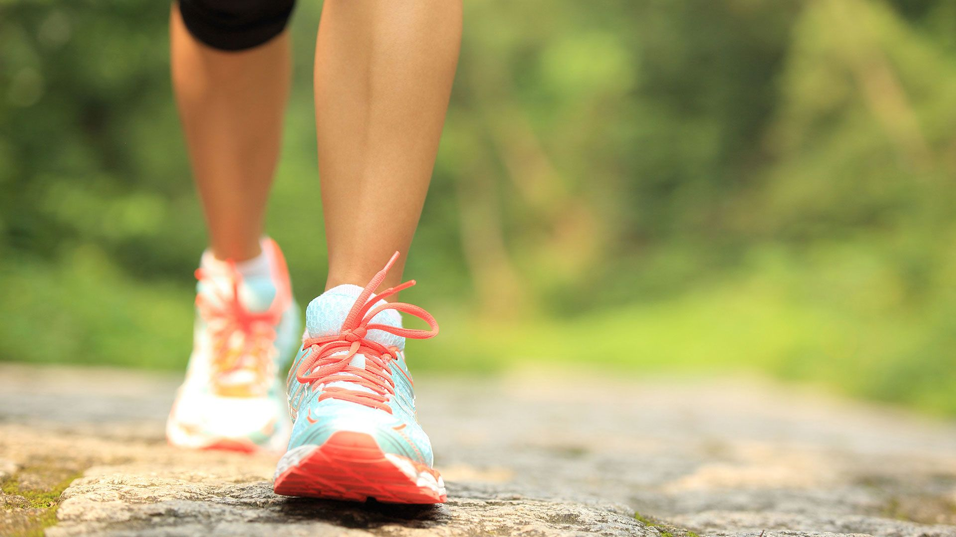 Less Pain, Better Heart Health: Reasons to Lose Weight When You Have Psoriatic Arthritis