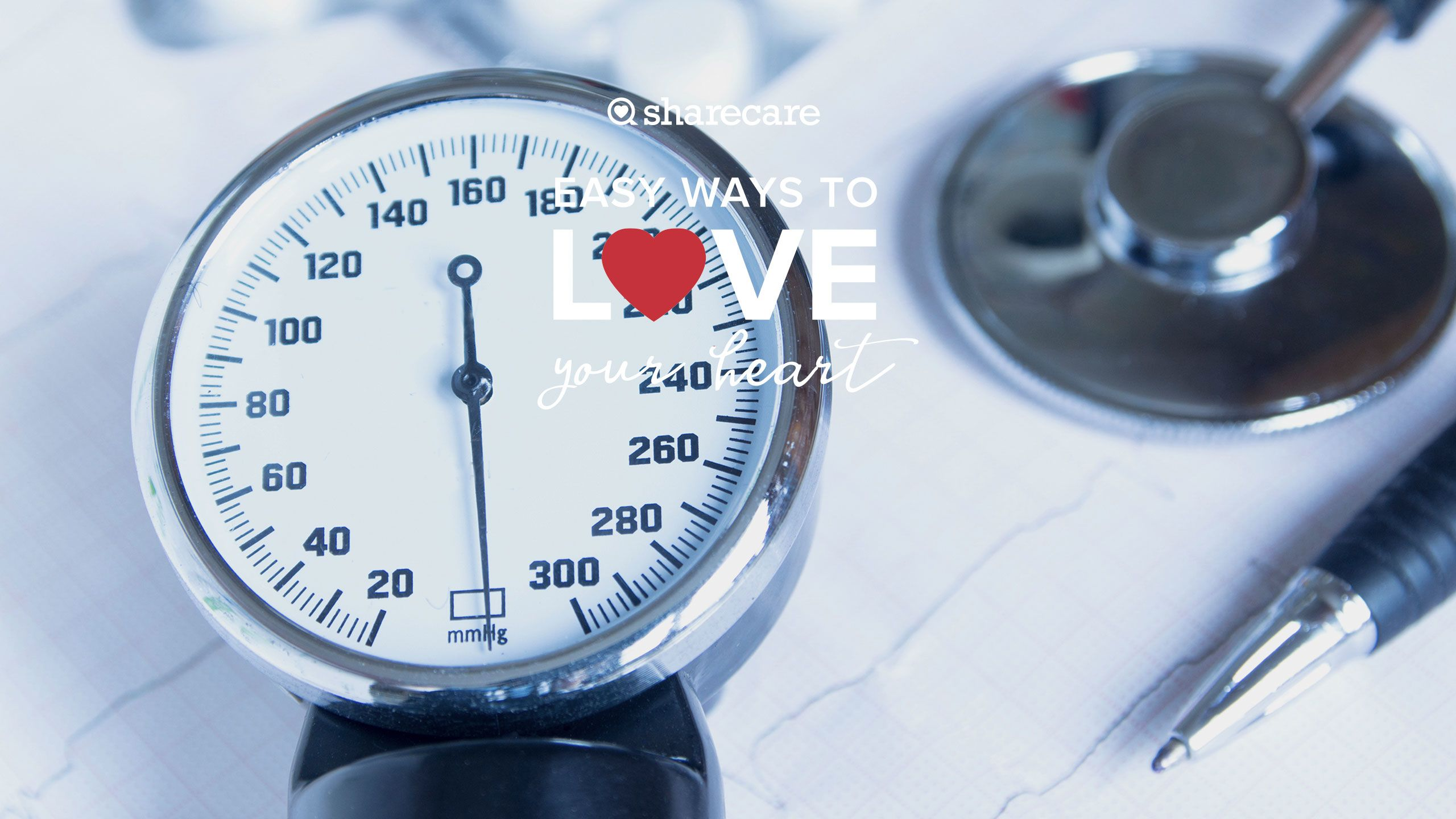 7 Risk Factors for High Blood Pressure