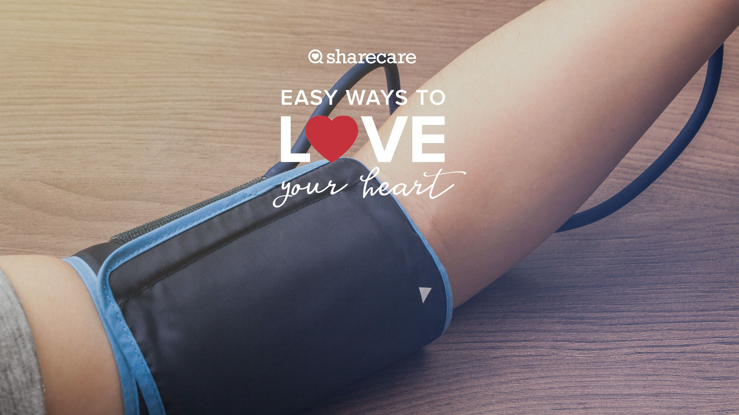 How to Monitor Your Blood Pressure at Home