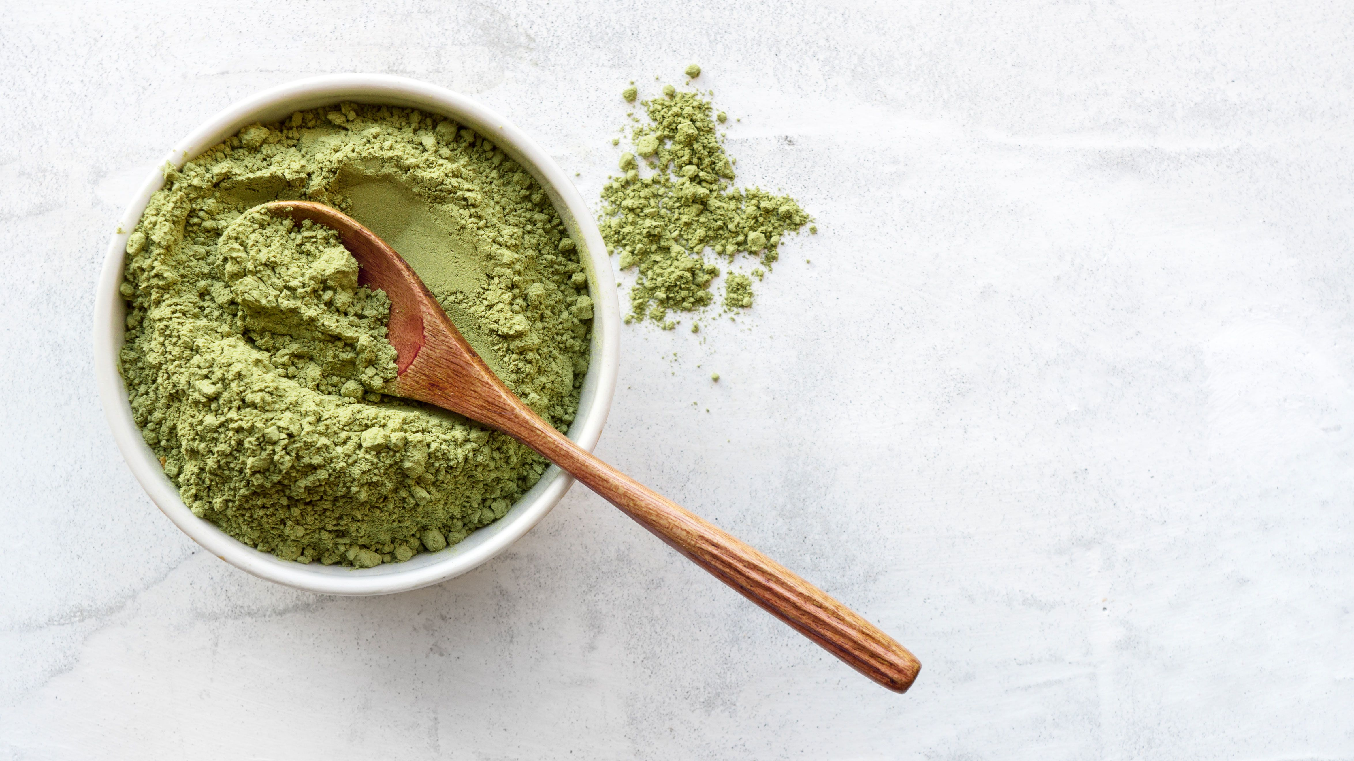 Does Matcha Really Live Up to the Hype?