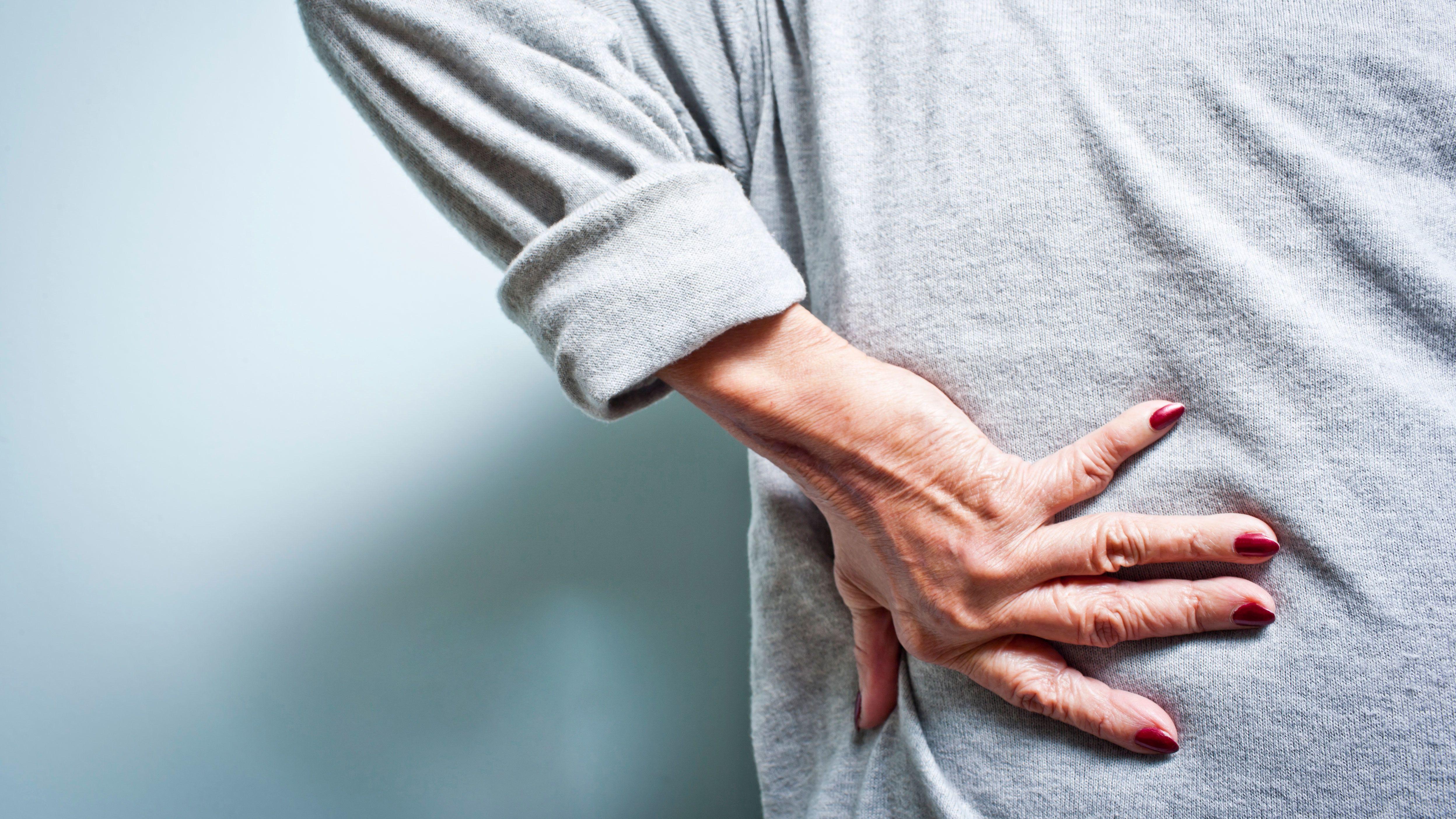 Psoriatic Arthritis What Are The Symptoms Sharecare