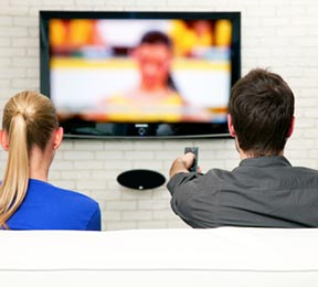 Is Your TV Killing You?
