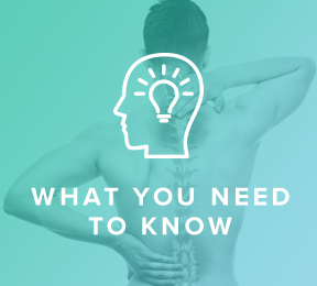 What You Need To Know About Multiple Sclerosis